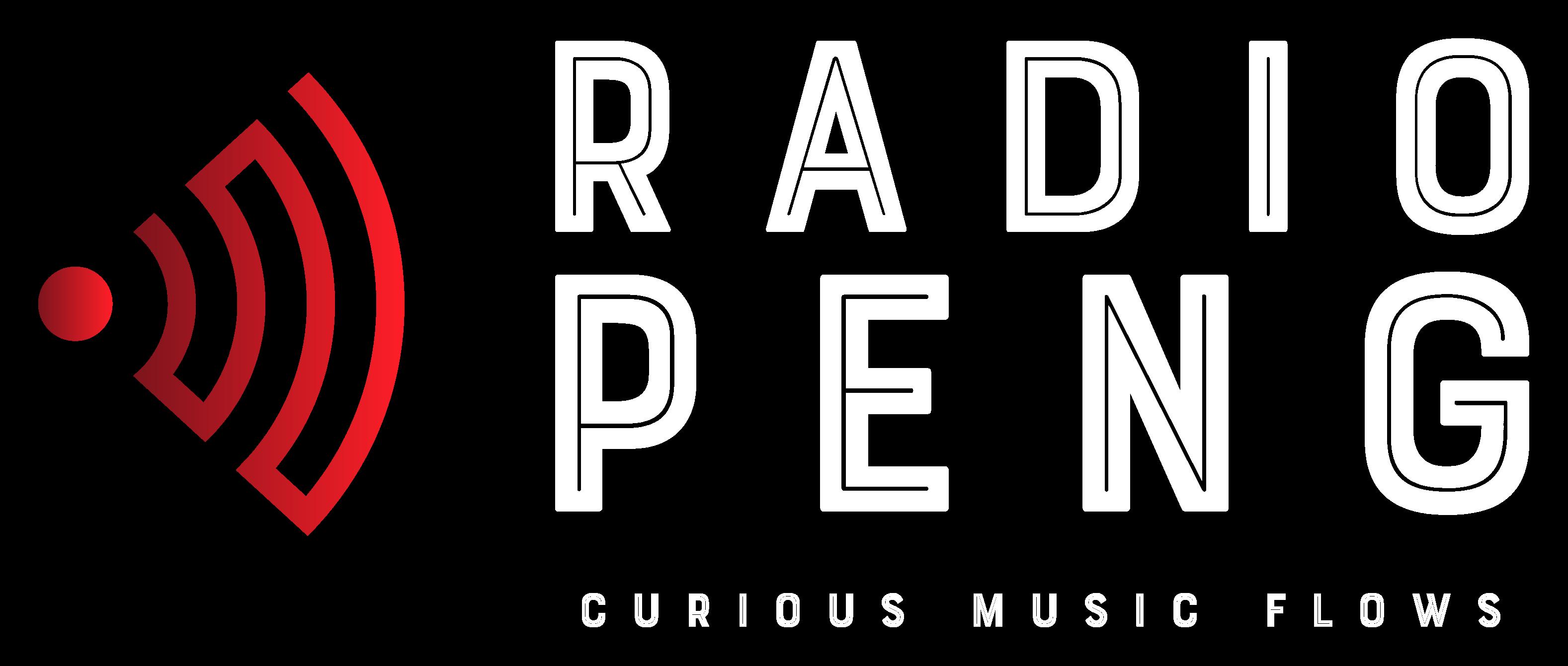 Radio Peng