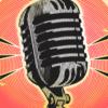 Podcast – Music